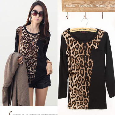 T9513 IDR.92.OOO MATERIAL COTTON-LENGTH-67CM-BUST-94CM-SHOULDER-36CM-SLEEVE-59CM WEIGHT 230GR COLOR ASPHOTO.jpg